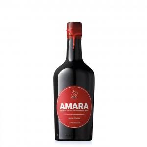 vendita prezzo AMARO ROSSA AMARA D ARANCIA ROSSA su www.maccaninodrink.com