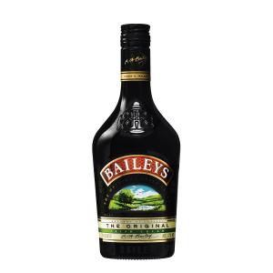 BAILEYS IRISH CREAM LIQUEUR 17% LT.1