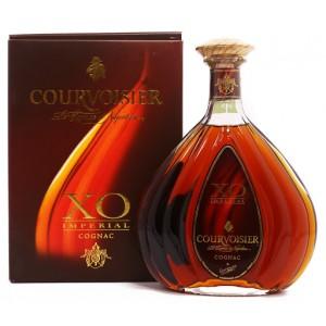 vendita prezzo Cognac Courvoisier Xo Imperial su www.maccaninodrink.com