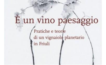 L'ESEMPIO DI  LORENZO E FEDERICA  IN FRIULI Di Francesco Falcone