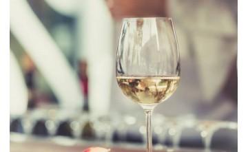 Cos'è il vino Gavi?