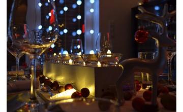 Abbiniamo il dolce al vino. Ma c'è dolce e dolce!