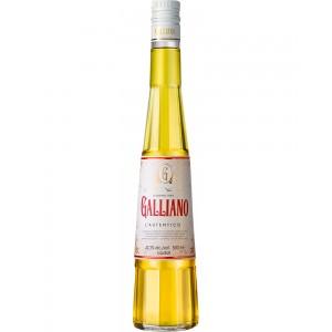 Galliano L  autentico 42,3 su www.maccaninodrink.com