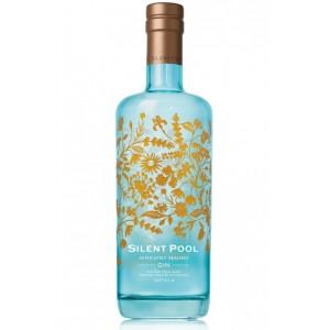 vendita prezzo Gin Silent Pool su www.maccaninodrink.com