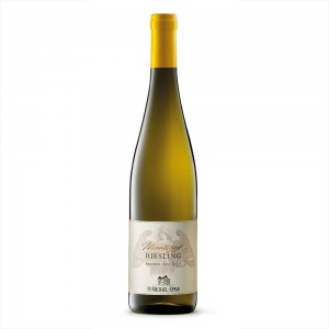 APPIANO RIESLING AA DOC MONTIGGL 2019 CL.75