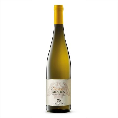 Appiano Riesling  Montiggl