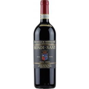 vendita prezzo NDI/SANTI BRUNELLO MONTALC.RISERVA su www.maccaninodrink.com