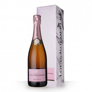 CHAMPAGNE PERRIER JOUET B.EPOQUE ROSE' 2012 CL.75