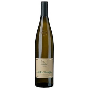 TERLANO MULLER THURGAU A.A.DOC 2018 CL.75