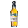 WHISKY BALLANTINE'S 15Y GLENTAUCHERS 40% CL.70 AST.