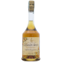 CALVADOS MORIN SELECTION 40% CL.70