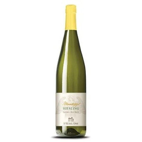 APPIANO RIESLING AA DOC MONTIGGL 2017 CL.75