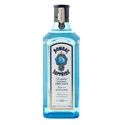 Gin Bombay Sapphire 47 su www.maccaninodrink.com