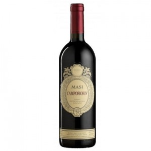MASI CAMPOFIORIN ROSSO RIPASSO IGT 2015 CL.75