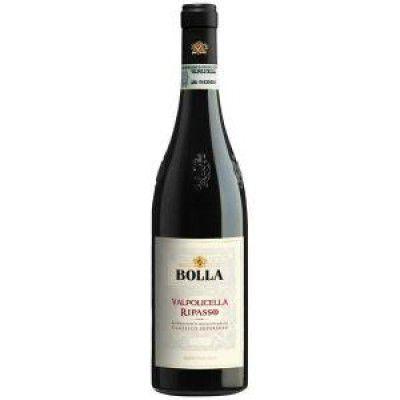 Bolla Valpolicella Classico Ripasso 2012 Cl.75
