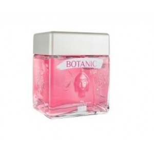 GIN BOTANIC KISS 37,5% CL.70 -BOTT.ROSA-