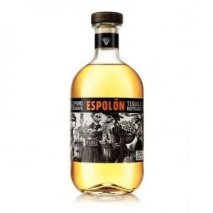 Tequila Espolon Reposado su www.maccaninodrink.com