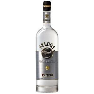 vendita prezzo Vodka Beluga Noble Russian su www.maccaninodrink.com