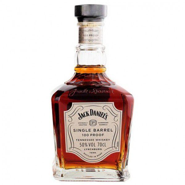 c2c8a1578a Miglior prezzo di vendita Whisky Jack Daniel-s Silver Select ...