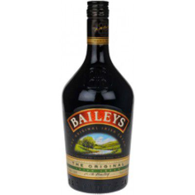 BAILEYS IRISH CREAM LIQUEUR 17% CL.70