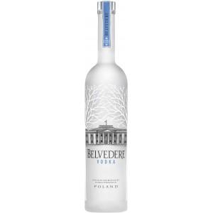 vendita prezzo Vodka Belvedere Bianca    Magnum    ,750 Led su www.maccaninodrink.com