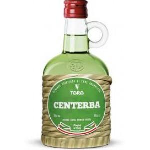 TORO CENTERBA 72 70%  CL.70