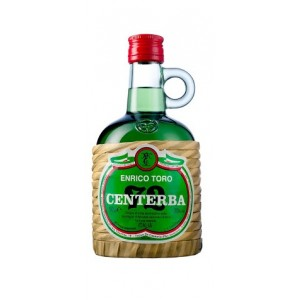 Toro Centerba 72    Cl.20 su www.maccaninodrink.com