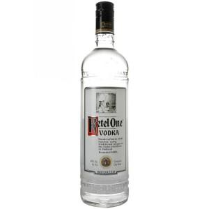 vendita prezzo Vodka Ketel One su www.maccaninodrink.com