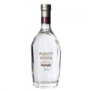 vendita prezzo Vodka Purity su www.maccaninodrink.com
