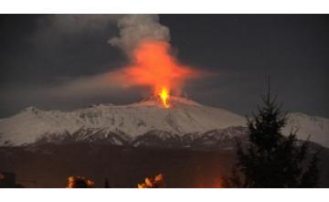 L'Etna! Vitigno autoctono e uomo autoctono, Il Nerello Mascalese in degustazione