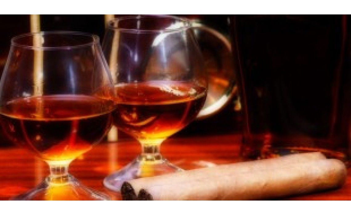 Rum: origini e curiosità