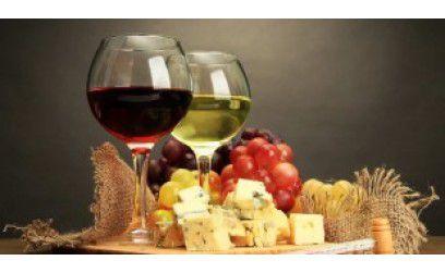 Abbinamento Cibo-Vino, 7 suggerimenti per farlo al contrario