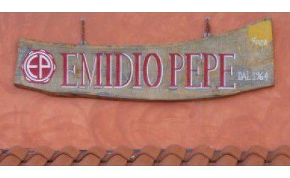 Emidio Pepe: la vitalità del Montepulciano