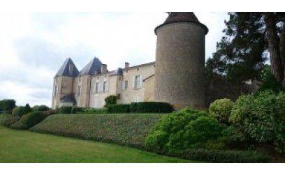 Visita nella leggenda Château d'Yquem: ecco il vino bianco più prezioso al mondo