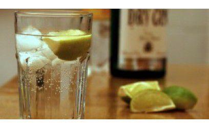 Gin, il grande distillato che fa 'moda': ecco i migliori al mondo