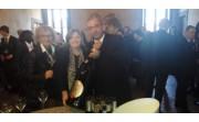 Dalla culla del franciacorta Cristina Ziliani ci racconta la storia di Berlucchi