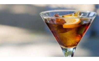 La riscoperta del Vermouth