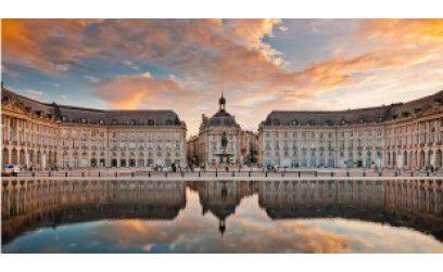 Sommelierdellasera a Bordeaux tra mito e leggenda.