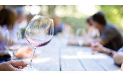 5 scorciatoie per neofiti del vino…