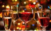 10 Vini da abbinare alle vostre feste Natalizie