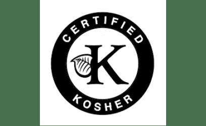 E i vini Kosher?