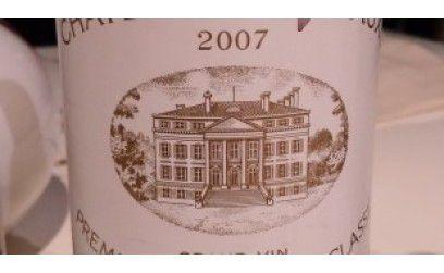 Bordeaux, le singolarità di una fama mondiale