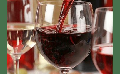 I Vini Romagnoli. Il paradiso fatto bottiglia…