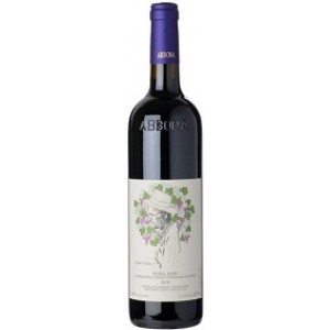 ABBONA DOLCETTO DOGLIANI DOCG PAPA CELSO 2017 CL.75