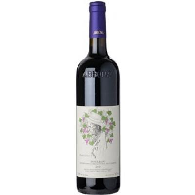 ABBONA DOLCETTO DOGLIANI DOCG PAPA CELSO 2016 CL.75