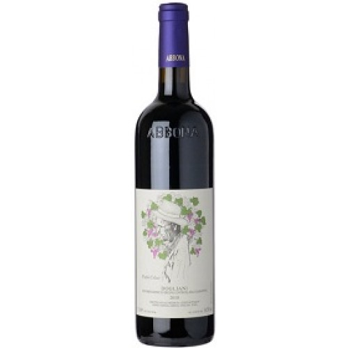 Abbona Dolcetto Dogliani Docg Papa Celso 2015 Cl.75