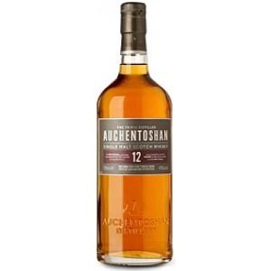 Whisky Auchentoshan 12y 40% Cl.70