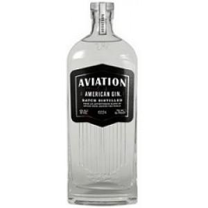 GIN AVIATION 42% CL.70