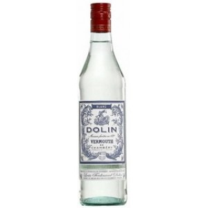 Vermouth Dolin Bianco 16% Cl.75