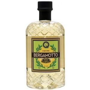 Quaglia   Di Bergamotto su www.maccaninodrink.com
